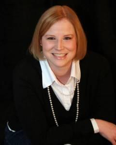 Author Suzanne M Sabol