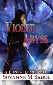 violetabyss2_400
