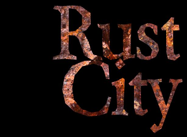 RC17.logo_.02a