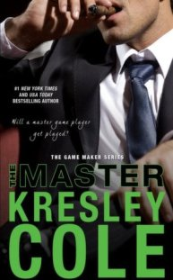 the-master1