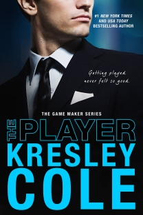 The-Player-Smaller1
